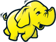 hadoop-small