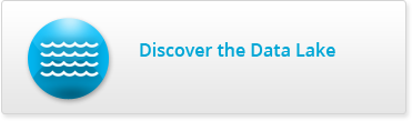 Discover the Data Lake