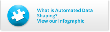 What is Automated Data Shaping